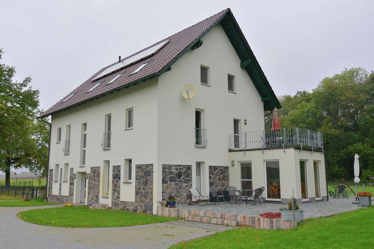 Ferienwohnung Voigtsmühle 1 (410749), Friedland, Oder-Spree, Brandenburg, Deutschland, Bild 3
