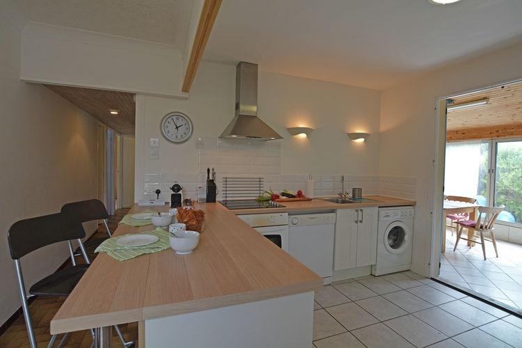Ferienhaus Villa Tourbes (553930), Tourbes, Mittelmeerküste Hérault, Languedoc-Roussillon, Frankreich, Bild 12