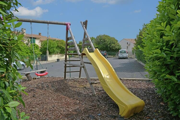 Ferienhaus Villa Tourbes (553930), Tourbes, Mittelmeerküste Hérault, Languedoc-Roussillon, Frankreich, Bild 26