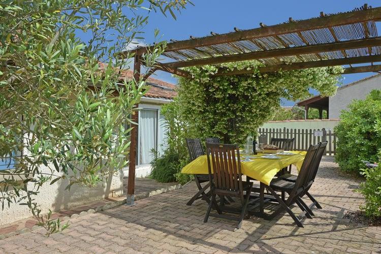 Ferienhaus Villa Tourbes (553930), Tourbes, Mittelmeerküste Hérault, Languedoc-Roussillon, Frankreich, Bild 25
