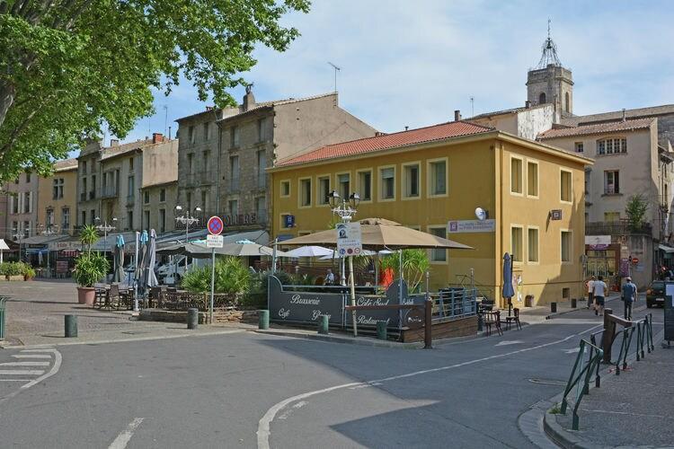Ferienhaus Villa Tourbes (553930), Tourbes, Mittelmeerküste Hérault, Languedoc-Roussillon, Frankreich, Bild 30