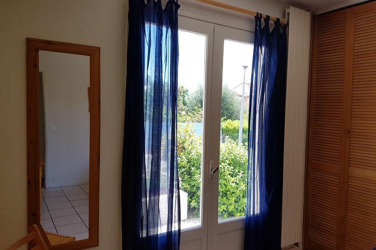 Ferienhaus Villa Tourbes (553930), Tourbes, Mittelmeerküste Hérault, Languedoc-Roussillon, Frankreich, Bild 18