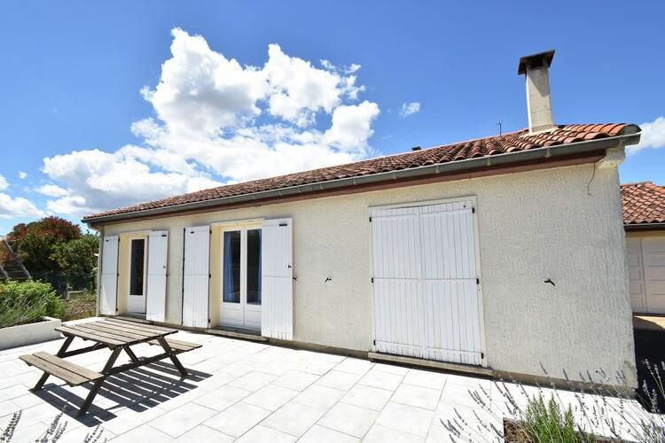 Ferienhaus Villa Tourbes (553930), Tourbes, Mittelmeerküste Hérault, Languedoc-Roussillon, Frankreich, Bild 3
