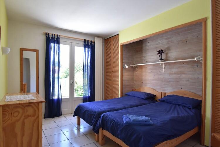 Ferienhaus Villa Tourbes (553930), Tourbes, Mittelmeerküste Hérault, Languedoc-Roussillon, Frankreich, Bild 13