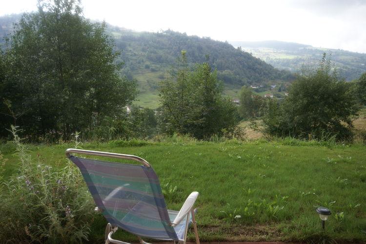 Ferienwohnung Chalet Rondins 4 p (410620), La Bresse, Vogesen, Lothringen, Frankreich, Bild 16