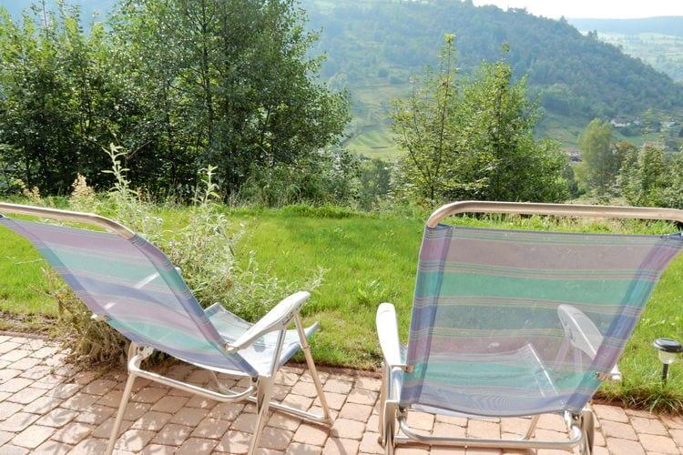 Ferienwohnung Chalet Rondins 4 p (410620), La Bresse, Vogesen, Lothringen, Frankreich, Bild 18