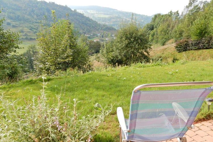 Ferienwohnung Chalet Rondins 4 p (410620), La Bresse, Vogesen, Lothringen, Frankreich, Bild 22