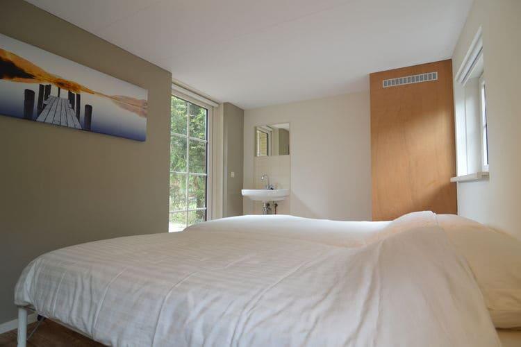 Ferienhaus Twentie (410850), Putten, Veluwe, Gelderland, Niederlande, Bild 19