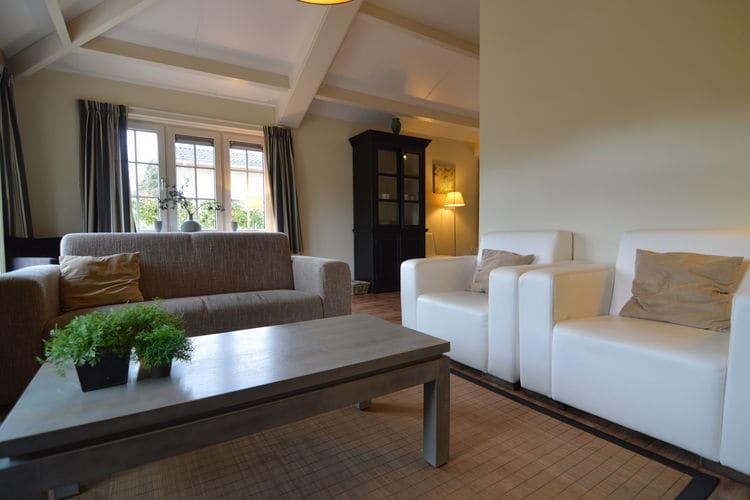 Ferienhaus Twentie (410850), Putten, Veluwe, Gelderland, Niederlande, Bild 5
