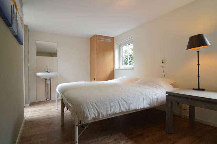 Ferienhaus Twentie (410850), Putten, Veluwe, Gelderland, Niederlande, Bild 18