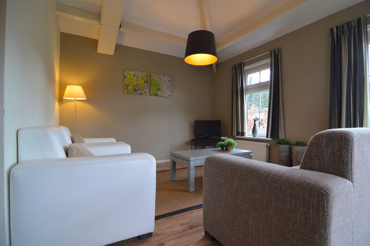 Ferienhaus Twentie (410850), Putten, Veluwe, Gelderland, Niederlande, Bild 4