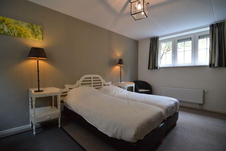 Ferienhaus Twentie (410850), Putten, Veluwe, Gelderland, Niederlande, Bild 15