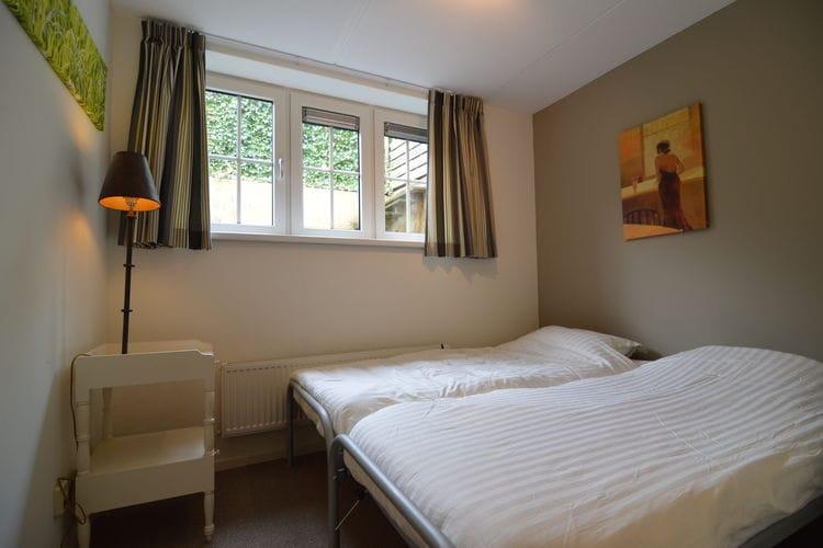 Ferienhaus Twentie (410850), Putten, Veluwe, Gelderland, Niederlande, Bild 20