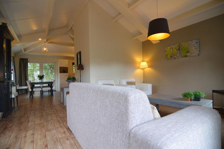 Ferienhaus Twentie (410850), Putten, Veluwe, Gelderland, Niederlande, Bild 6