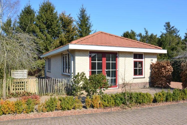 Ferienhaus Twentie (410850), Putten, Veluwe, Gelderland, Niederlande, Bild 2