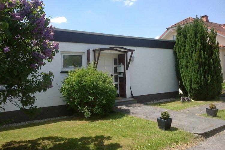 Villa Eifel