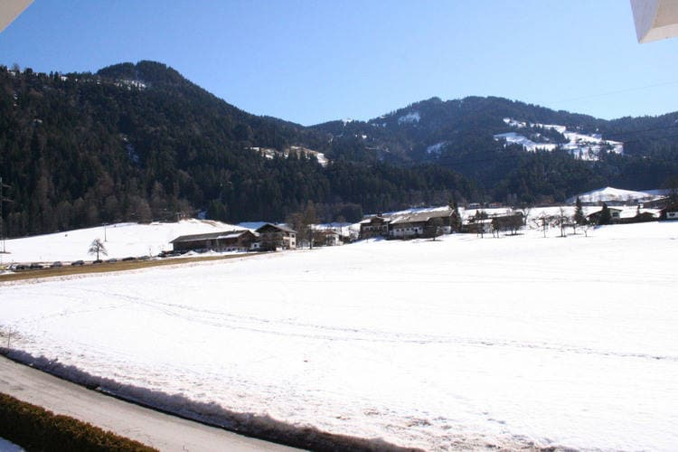 Maison de vacances Feller (410619), Itter, Hohe Salve, Tyrol, Autriche, image 33