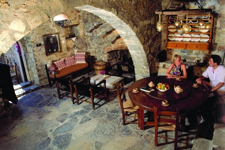 Ferienwohnung Margarita (409396), Elounda, Kreta Nordküste, Kreta, Griechenland, Bild 16