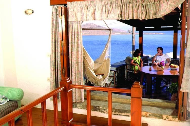 Ferienwohnung Margarita (409396), Elounda, Kreta Nordküste, Kreta, Griechenland, Bild 21