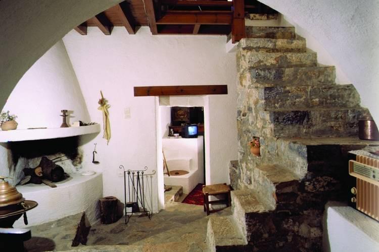 Ferienwohnung Margarita (409396), Elounda, Kreta Nordküste, Kreta, Griechenland, Bild 10