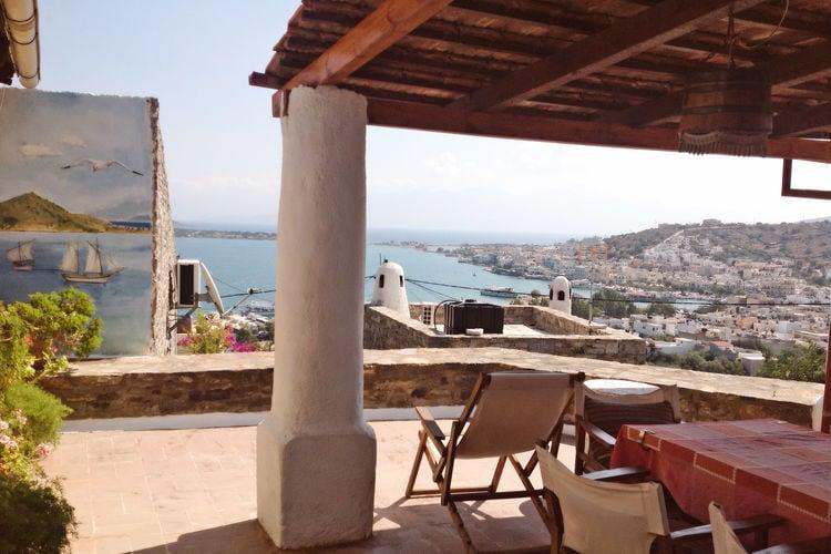 Ferienwohnung Margarita (409396), Elounda, Kreta Nordküste, Kreta, Griechenland, Bild 2
