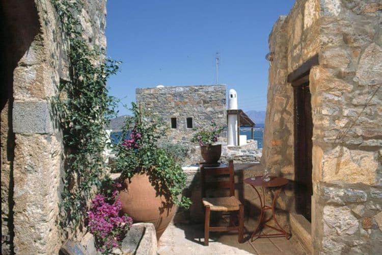 Ferienwohnung Margarita (409396), Elounda, Kreta Nordküste, Kreta, Griechenland, Bild 24
