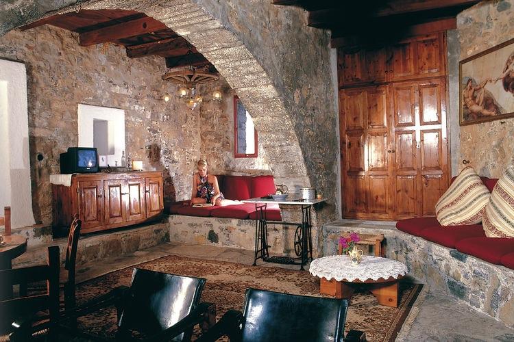 Ferienwohnung Margarita (409396), Elounda, Kreta Nordküste, Kreta, Griechenland, Bild 11