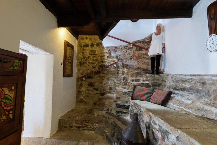 Ferienwohnung Margarita (409396), Elounda, Kreta Nordküste, Kreta, Griechenland, Bild 12