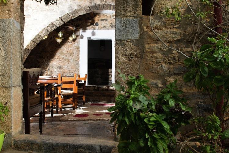 Ferienwohnung Margarita (409396), Elounda, Kreta Nordküste, Kreta, Griechenland, Bild 5
