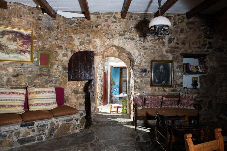 Ferienwohnung Margarita (409396), Elounda, Kreta Nordküste, Kreta, Griechenland, Bild 13