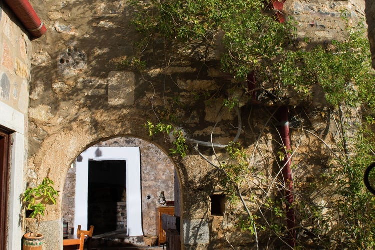 Ferienwohnung Margarita (409396), Elounda, Kreta Nordküste, Kreta, Griechenland, Bild 7