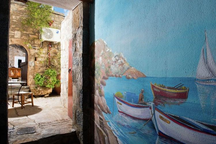 Ferienwohnung Margarita (409396), Elounda, Kreta Nordküste, Kreta, Griechenland, Bild 6