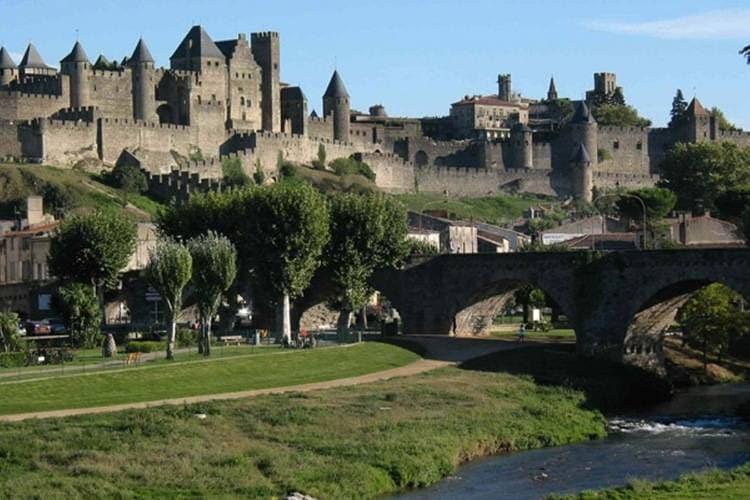 Ferienhaus Les Tamaris & Les Portes du Soleil 1 (408457), Portiragnes, Mittelmeerküste Hérault, Languedoc-Roussillon, Frankreich, Bild 31