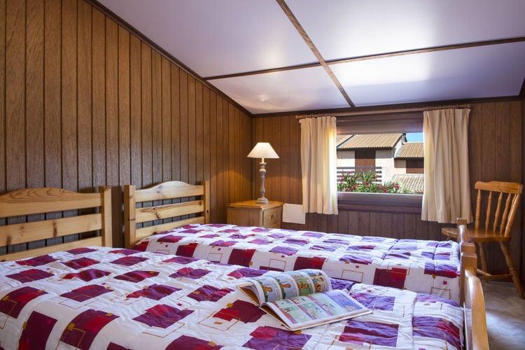 vakantiehuis Frankrijk, Languedoc-roussillon, Portiragnes-Plage vakantiehuis FR-34420-06