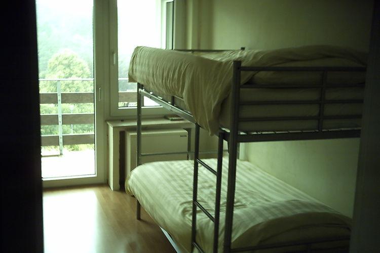 Appartement Duitsland, Eifel, Gerolstein Appartement DE-54568-21