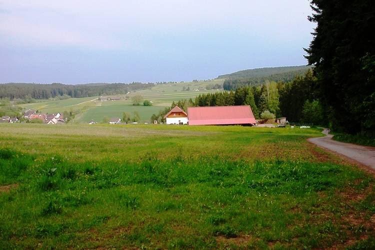 Ferienwohnung Waldacher Hof (409143), Waldachtal, Schwarzwald, Baden-Württemberg, Deutschland, Bild 20