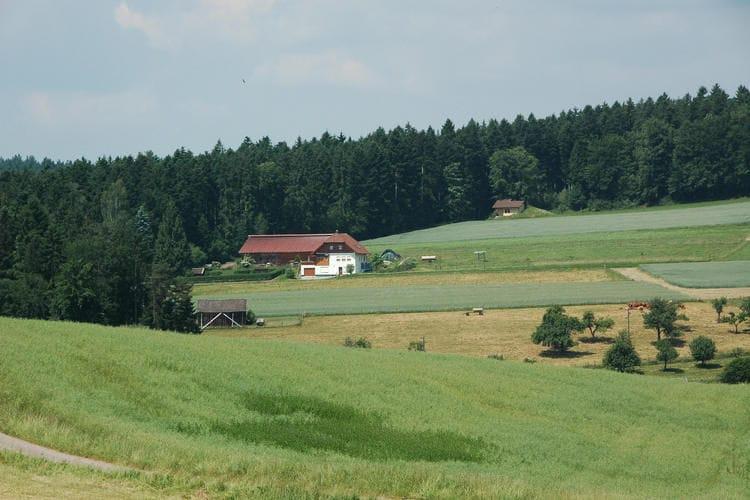Ferienwohnung Waldacher Hof (409143), Waldachtal, Schwarzwald, Baden-Württemberg, Deutschland, Bild 23