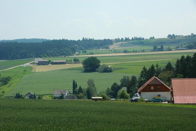 Ferienwohnung Waldacher Hof (409143), Waldachtal, Schwarzwald, Baden-Württemberg, Deutschland, Bild 24
