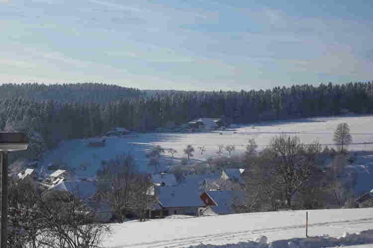 Ferienwohnung Waldacher Hof (409143), Waldachtal, Schwarzwald, Baden-Württemberg, Deutschland, Bild 16