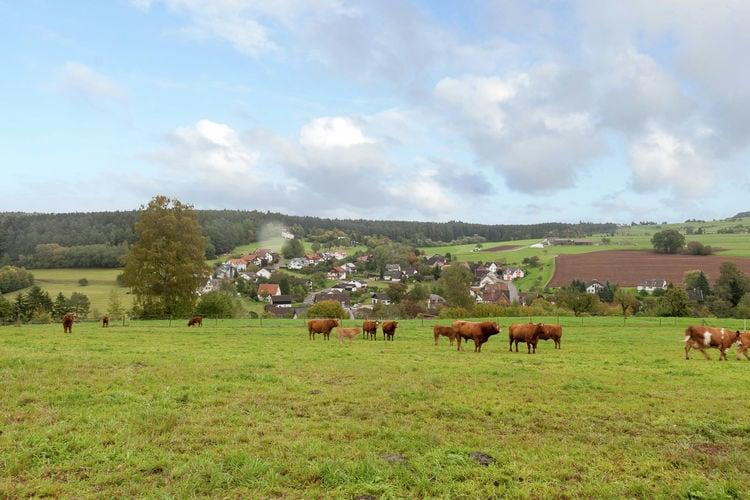 Ferienwohnung Waldacher Hof (409143), Waldachtal, Schwarzwald, Baden-Württemberg, Deutschland, Bild 18
