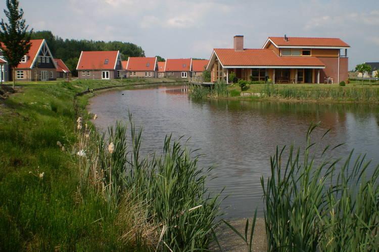 Villa Flevoland