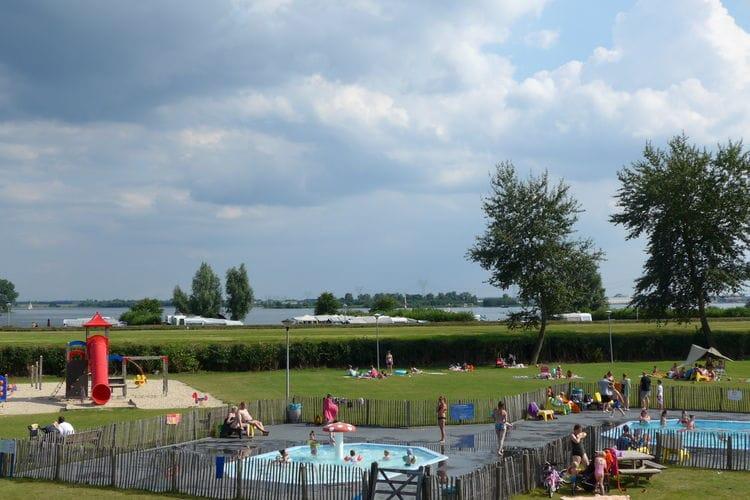 Villa Nederland, Flevoland, Biddinghuizen Villa NL-8256-07