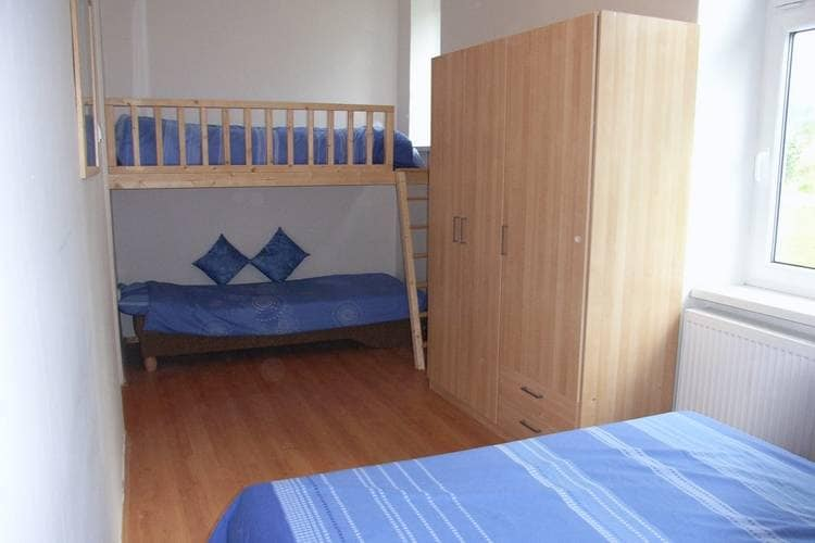 Location appartement vacances Stary smokovec