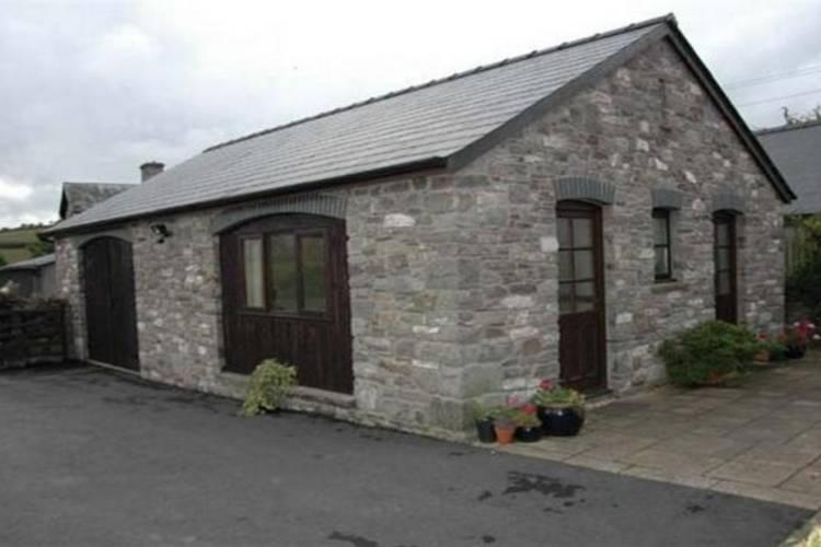 Ferienhaus Cerrig (423649), Brecon, Mid Wales, Wales, Grossbritannien, Bild 1