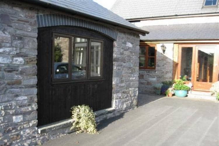 Holiday house Cerrig (423649), Brecon, Mid Wales, Wales, United Kingdom, picture 4