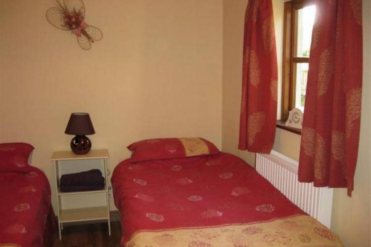 Holiday house Cerrig (423649), Brecon, Mid Wales, Wales, United Kingdom, picture 8
