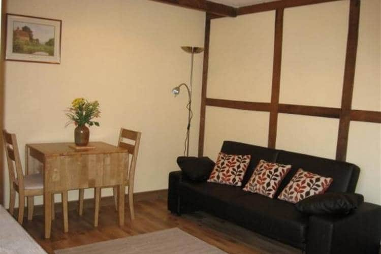 Holiday house Cerrig (423649), Brecon, Mid Wales, Wales, United Kingdom, picture 5