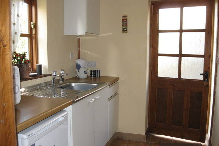 Holiday house Cerrig (423649), Brecon, Mid Wales, Wales, United Kingdom, picture 6