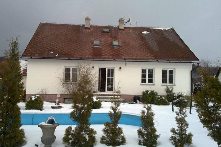 vakantiehuis Tsjechië, Reuzengebergte - Jzergebergte, Novy Bor-Arnultovice vakantiehuis CZ-47301-02