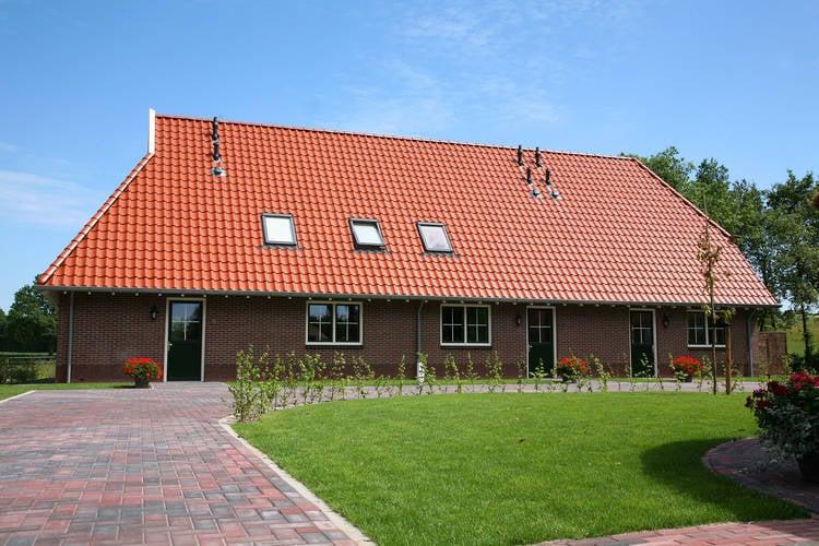 Boerderij Nederland, Overijssel, Enter Boerderij NL-7468-03